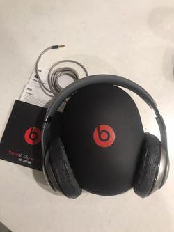 Beats Studio Wireless Headphones for Sale in Encinitas,  CA