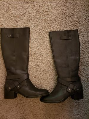 Brand new ugg boots for Sale in Marysville, WA