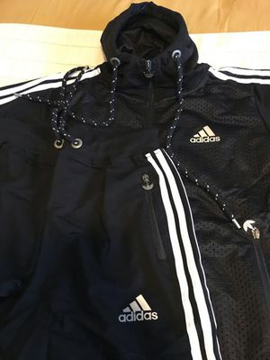 Women's Adidas Jumpsuit for Sale in Lawrenceville, GA