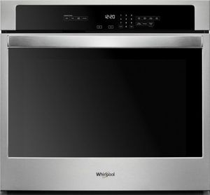 Whirlpool wall Oven.... Brand spanking new! for Sale in Fort Lauderdale, FL