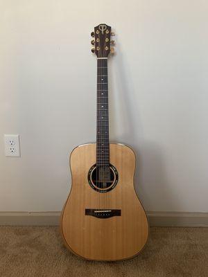 Teton for Sale in Pooler, GA
