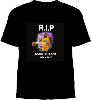 Kobe Bryant for Sale in St. Peters, MO