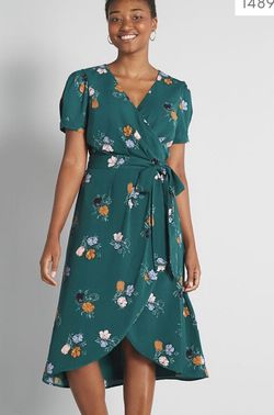 New Tags On- ModCloth Dress, Size Small for Sale in Vancouver,  WA