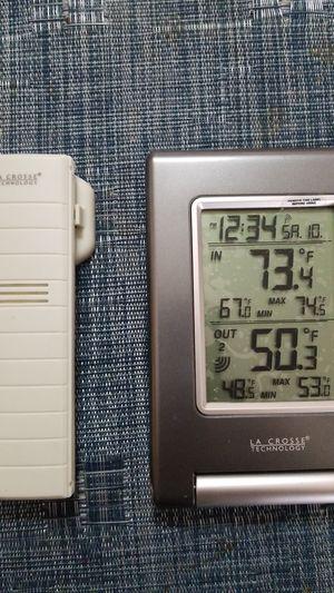 Remote Thermostat for Sale in Covina, CA