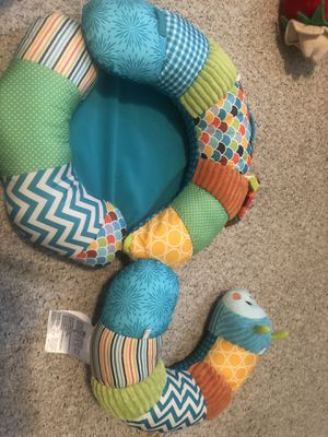 tummy time you for Sale in Nashville, TN