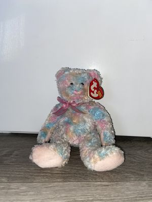 TWIRLS BEANIE BABIES with tag ! for Sale in Las Vegas, NV