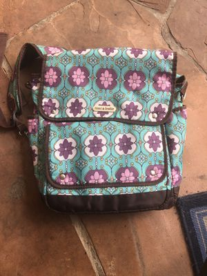 Timi and Leslie Backpack Diaper Bag for Sale in Houston, TX