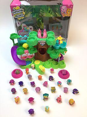 Hatchimals - The Hatchury Nursery toy for Sale in Everett, WA