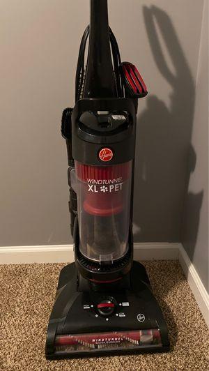 Vacuum cleaner for Sale in Glen Burnie, MD