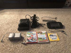 Wii U for Sale in La Verne, CA