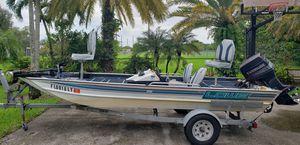 Bass Boat for Sale in Miami, FL