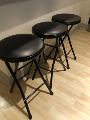 Bar Stools for Sale in Houston, TX