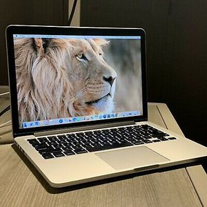 Used apple MacBook pro 2015 for Sale in Orange, TX