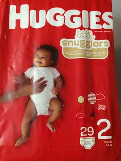 Diapers for Sale in Beaverton,  OR