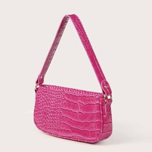 Pink Tote Bag for Sale in Hollywood, FL