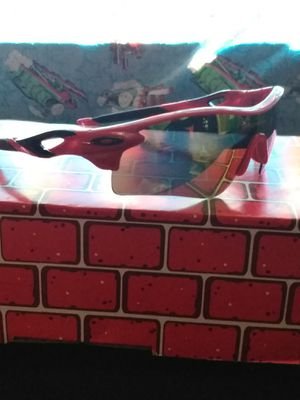 Gafas okey for Sale in Glenmont, NY