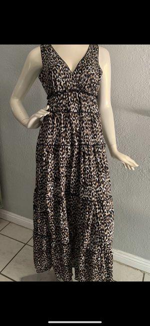 Style & co dress for Sale in Littlerock, CA