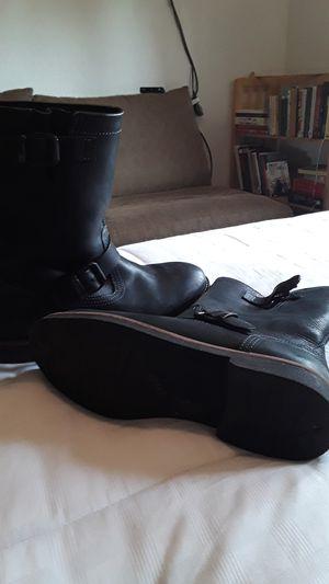 Aldo Gochal Womens Boots for Sale in Mountlake Terrace, WA