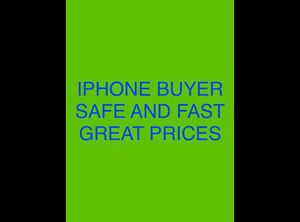 IPhone Xs Max, iPhone X, iPhone 8 plus, macbooks & more! for Sale in Midvale, UT