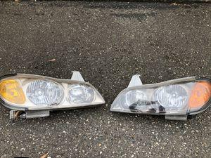 Used Nissan Headlights for Sale in Bellevue, WA