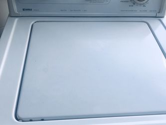 Washer Machin Kenmore for Sale in Carson,  CA