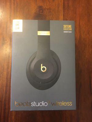 Beats wireless for Sale in San Antonio, TX