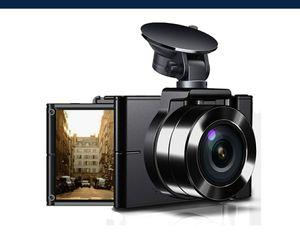 Mini Dash Cam 1080P Full HD Night Vision, G-Sensor, Motion Detection NEW ½ PRICE for Sale in Virginia Beach, VA
