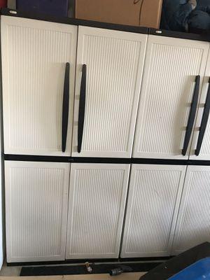 Cabinets for Sale in Yuma, AZ
