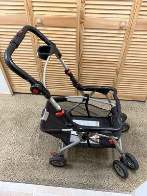 Graco snap n go stroller for Sale in Sandy, OR