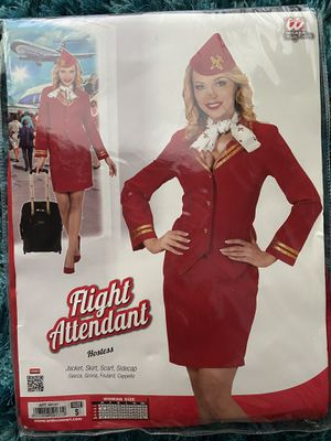 Halloween costume size S for Sale in Delray Beach, FL