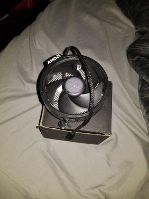 AMD for Sale in Garden Grove, CA