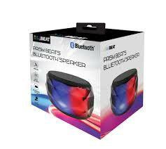 Lumibeat Bluetooth Speaker Brand New for Sale in Phoenix, AZ