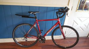 Road bike for Sale in Vancouver, WA