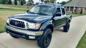2003 Toyota Tacoma for Sale in West Valley City, UT