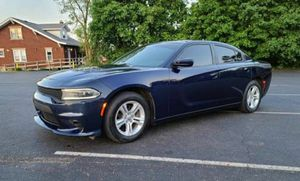 2015 SUPER DODGE CHARGER for Sale in Cleveland, OH