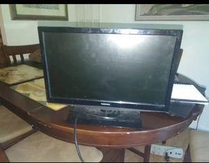 Toshiba tv for Sale in Ashburn, VA
