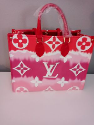 Brand new oversized tote bag for Sale in Oceanside, CA