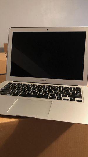 Apple mac book air for Sale in Anaheim, CA
