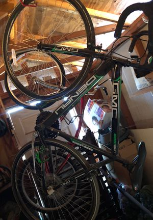 Bikes for Sale in Reedley, CA