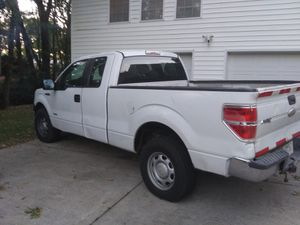 2012 ford F150 for Sale in Hendersonville, TN