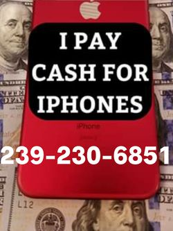 iPhone Max 128 T-Mobile Unlocked for Sale in Fort Myers,  FL