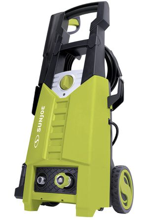 Electric pressure washer for Sale in Brooklyn, NY