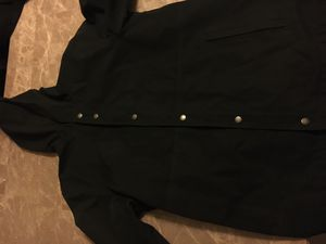 Supreme whether proof jacket for Sale in Kissimmee, FL