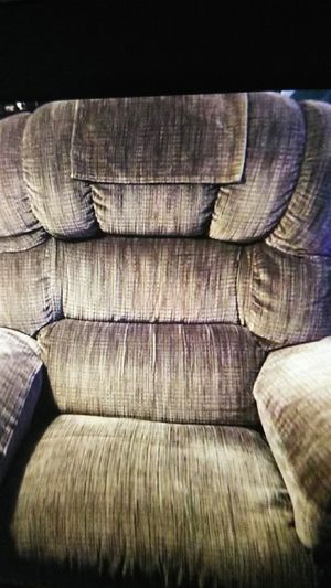 Lazy boy recliner rocking chair for Sale in Washington, DC