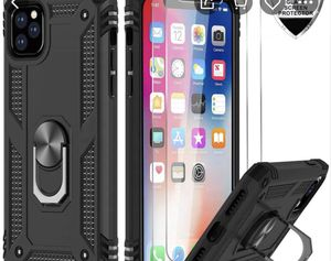 iPhone 11 pro case for Sale in Riviera Beach, FL