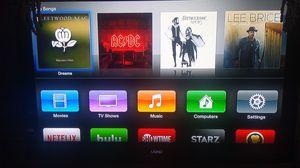 AppleTV (2.ª generación) for Sale in Phoenix, AZ
