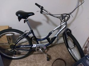 Schwinn bike for Sale in Stonecrest, GA