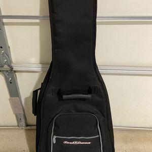 Road Runner Guitar Case for Sale in McLean, VA