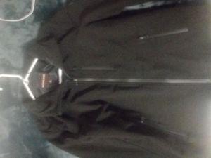 Men's Michael Kors jacket for Sale in Denver, CO
