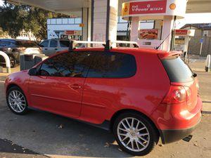 Volkswagen for Sale in Dublin, CA